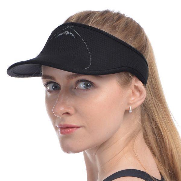 ushake wholesale sun visors