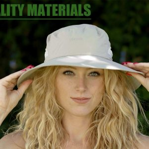 Wholesale Bucket Hats FOR WOMEN